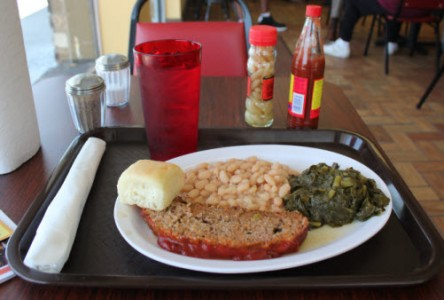 mamajosies, soul food, home cooking, nashville, restaurant,