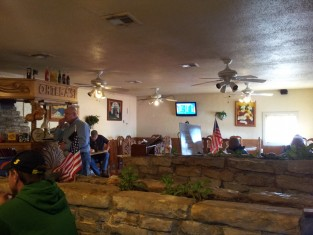 mexican food, hamilton, texas, ortega's mexican restaurant, tastes like travel,