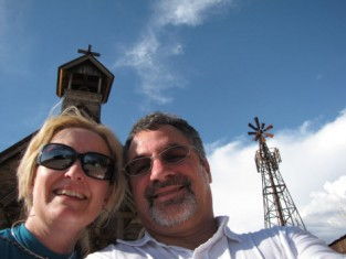 glen farris, julie farris, food, fun, festivities, travel, wineries, food festivals.